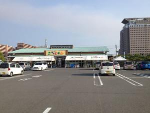 20128_008
